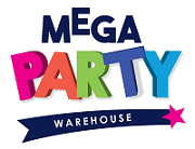 Numbers & Letters Decorations  | Party Supplies - Mega Party Warehouse